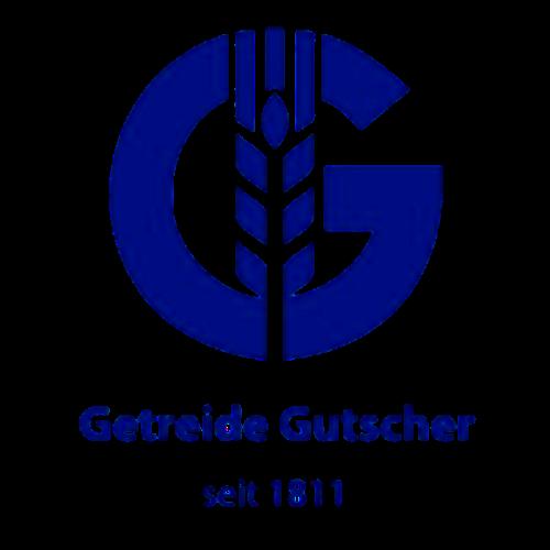 Bildergebnis für Getreide-Gutscher GmbH & Co KG